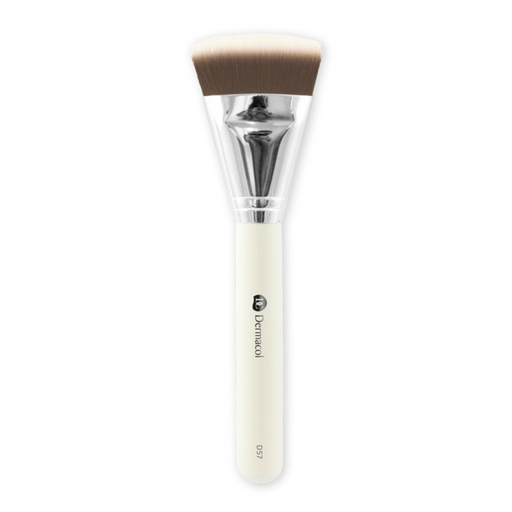 Dermacol Contouring Master Brush (D57)