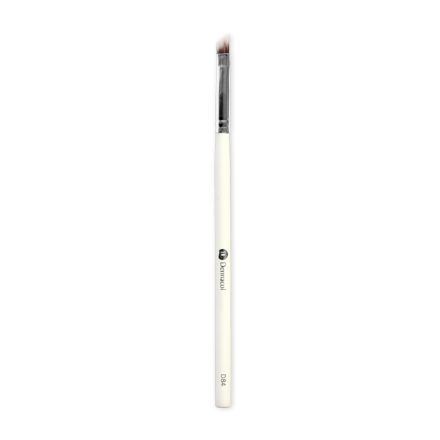 Dermacol Eyeliner and Eyebrow Master Brush (D84)