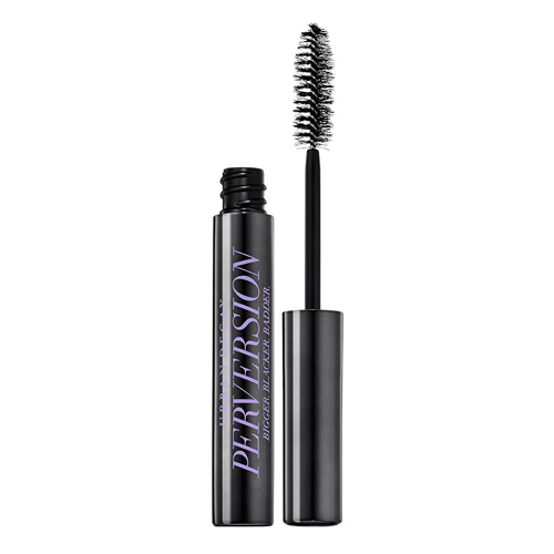 Urban Decay Perversion Mascara 4 ml Black Travel Size