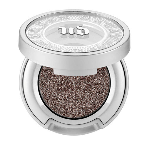 Urban Decay Moondust Eyeshadow 1.5 g Diamond Dog