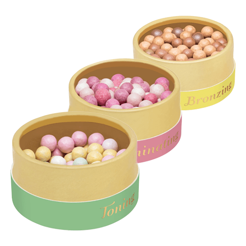 Dermacol Beauty Powder Pearls 25 g