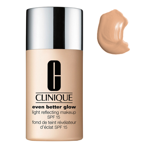 Clinique Even Better Glow Light Reflecting Makeup SPF15 12 ml