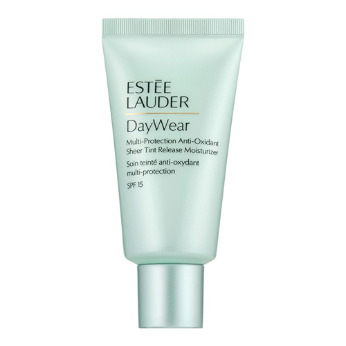 Estee Lauder DayWear Multi-Protection Anti-Oxidant Sheer Tint Release Moisturiser SPF15 15 ml