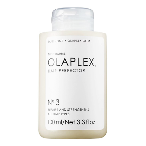 Olaplex No. 3 Hair Perfector 100 ml