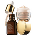Estee Lauder Repair + Revitalize Duo