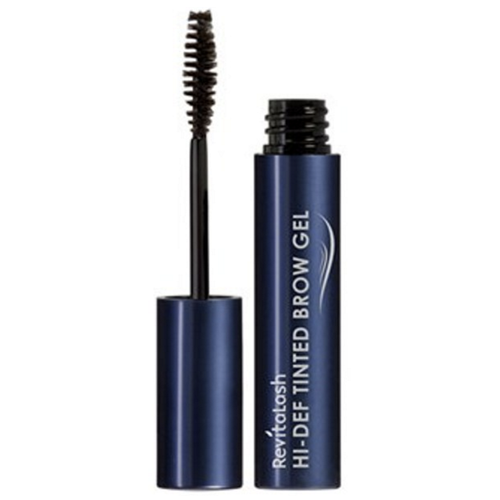 RevitaLash Hi-Def Tinted Brow Gel 3 ml
