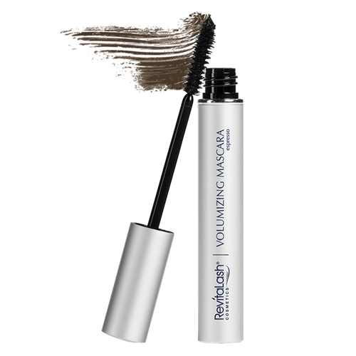 RevitaLash Volumizing Mascara 7.4 ml Tester Espresso (Brown)