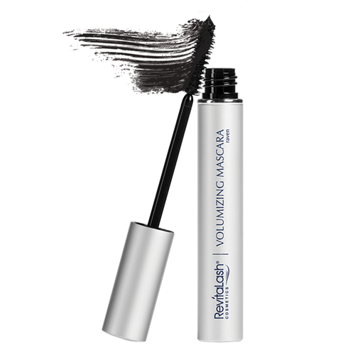 RevitaLash Volumizing Mascara 7.4 ml Raven (Black)