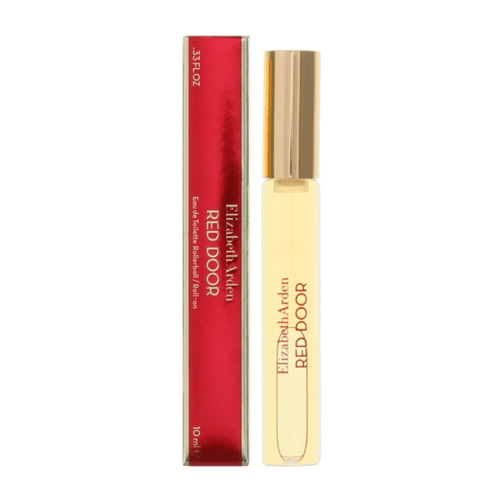 Elizabeth Arden Red Door 10 ml EDT Rollerball