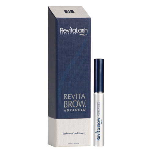 RevitaLash RevitaBrow Advanced Eyebrow Conditioner 3 ml