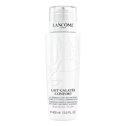 Lancôme Lait Galatée Confort Makeup Remover Milk for Dry Skin 400 ml