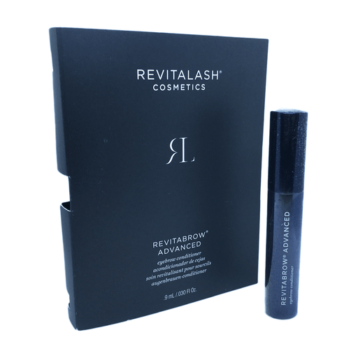RevitaLash RevitaBrow Advanced Eyebrow Conditioner 0.9 ml