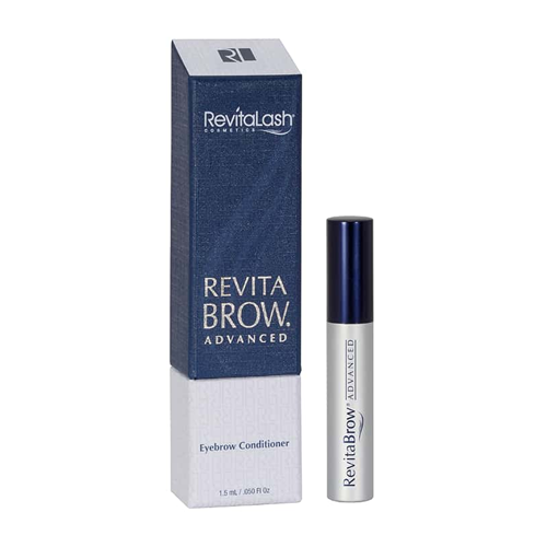 RevitaLash RevitaBrow Advanced Eyebrow Conditioner 1.5 ml