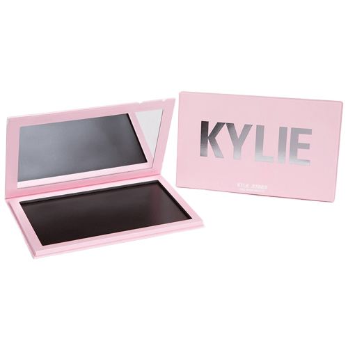 Kylie Cosmetics KYLIE Empty Large Pro Palette