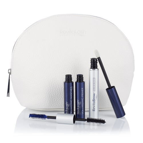 RevitaLash New Bloom Lash & Brow Enhancement Collection