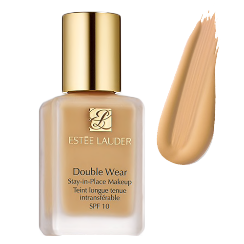 Estee Lauder Double Wear Stay-in-Place Makeup SPF10 15 ml - 2N1 Desert Beige
