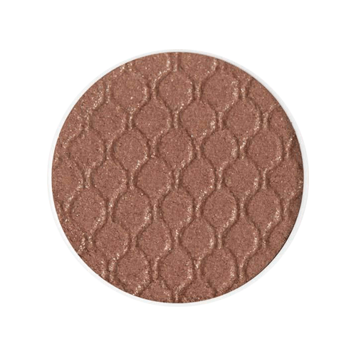 ColourPop Super Shock Shadow 2.1 g DGAF