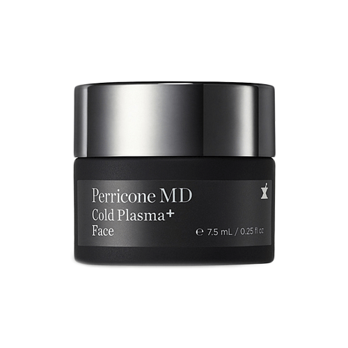 Perricone MD Cold Plasma Plus Face 7.5 ml