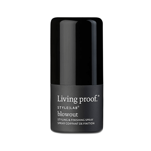 Living Proof Style Lab Blowout 50 ml