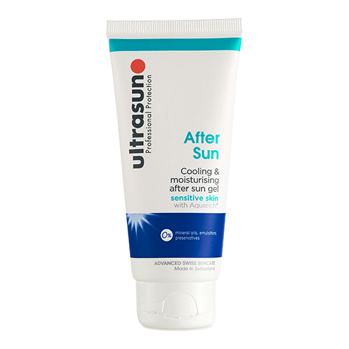 Ultrasun After Sun Classic 100 ml