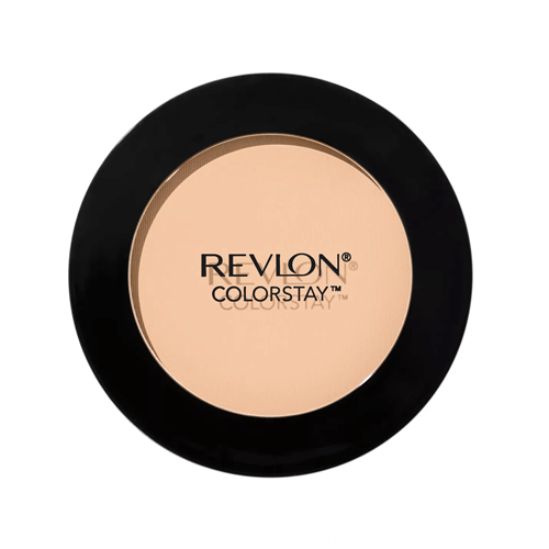 Revlon ColorStay Pressed Powder 8.4 g Light/Medium #830