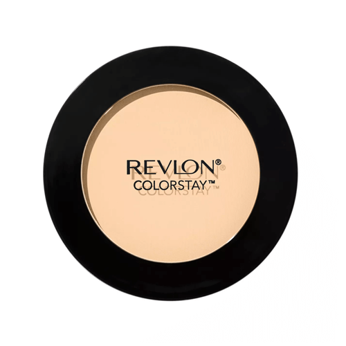 Revlon ColorStay Pressed Powder 8.4 g Light #820