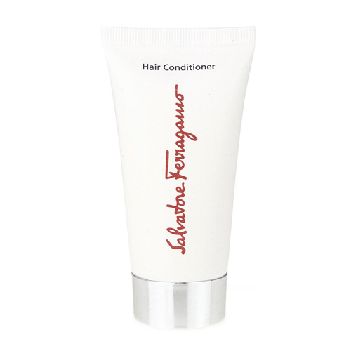 Salvatore Ferragamo Hair Conditioner 50 ml