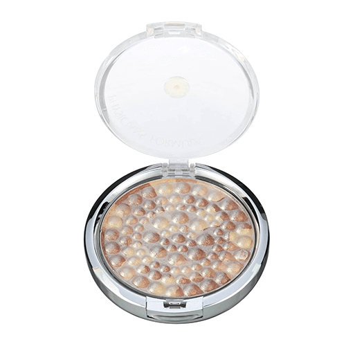 Physicians Formula Mineral Glow Pearls Bronzer 8 g - Light Bronze