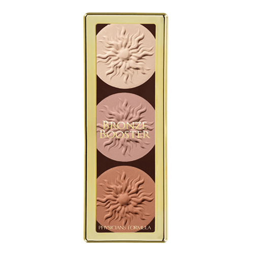 Physicians Formula Bronze Booster Highlight & Contour Palette