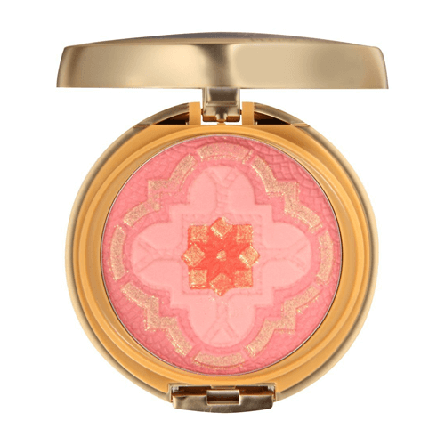 Physicians Formula Ultra-Nourishing Argan Oil Blush - Natural