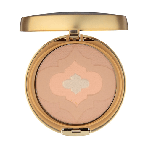 Physicians Formula Ultra-Nourishing Argan Oil Powder - Translucent
