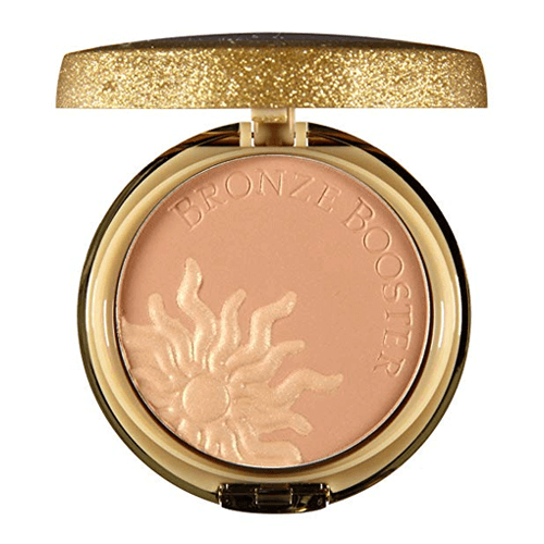 Physicians Formula Bronze Booster 2-in-1 Glow-Boosting Bronzer + Highlighter - Light/Medium