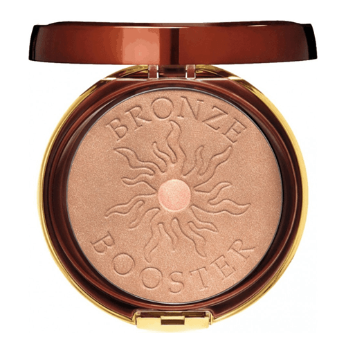 Physicians Formula Bronze Booster Beauty Balm BB Bronzer - Light/Medium