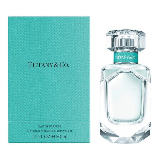 Tiffany & Co. 50 ml Eau de Parfum Spray