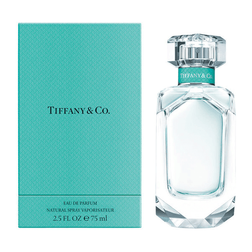 Tiffany & Co. 75 ml Eau de Parfum Spray