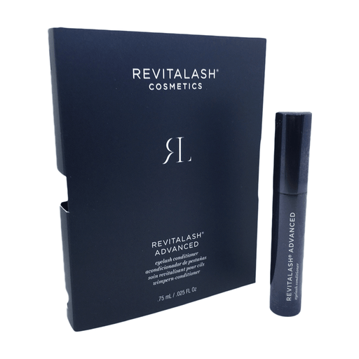 RevitaLash Advanced Eyelash Conditioner 0.75 ml
