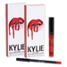 Kylie Cosmetics by Kylie Jenner Velvet Lip Kits