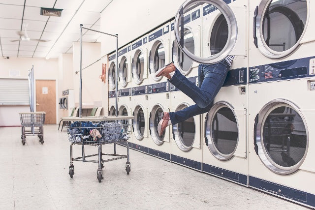 Is 'Free-Drying' a Cost-Effective Way to Delight Your Customer Base?