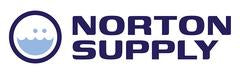 Norton Supply offers Free Shipping on Laundry and Dry Cleaning Supply products all the time.  No minimum, no hassle, and easy returns.
