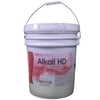 Alkali HD, 50 lb-Norton Supply
