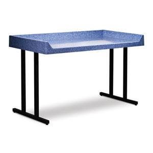 Folding Table TFD-304-Norton Supply