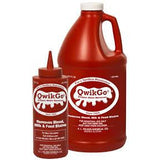 Qwikgo - 1/2 Gal-Norton Supply