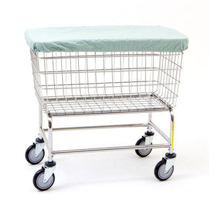 Antimicrobial Cover for F Basket-Norton Supply