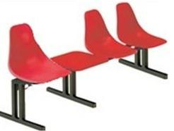 Seating Units With Tables CMD-4T-Norton Supply