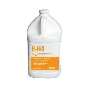 H2Pro Fabric Conditioner - 1 gal-Norton Supply