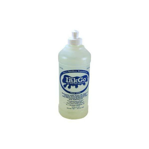 InkGo - 16oz.-Norton Supply