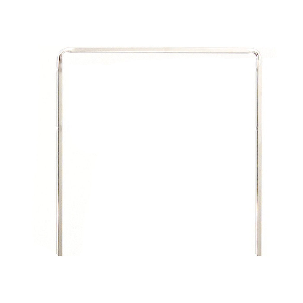 One Piece Rack Extender for 58 Rack-Norton Supply