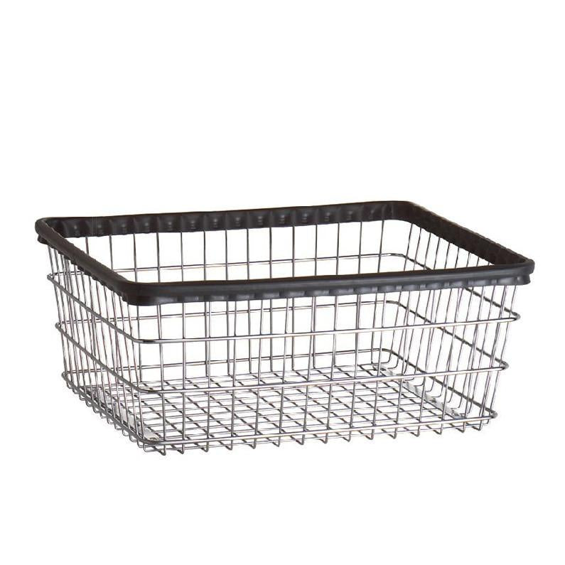 Narrow Basket-Norton Supply