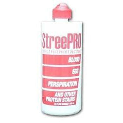 StreePro, 12 oz.-Norton Supply