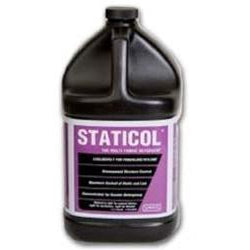 Staticol, 1 gal.-Norton Supply